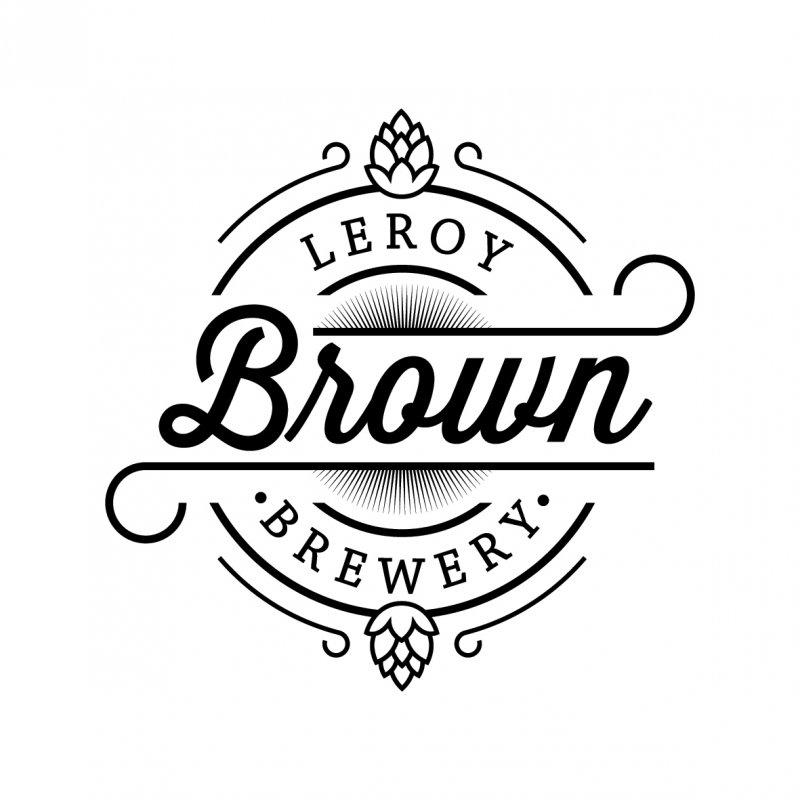 Leroy Brown Brewery