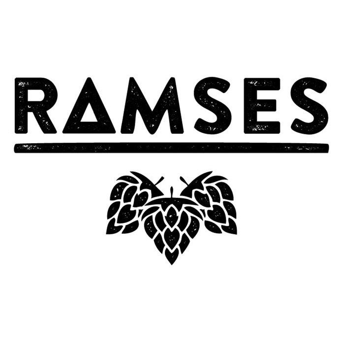 Ramses Bier