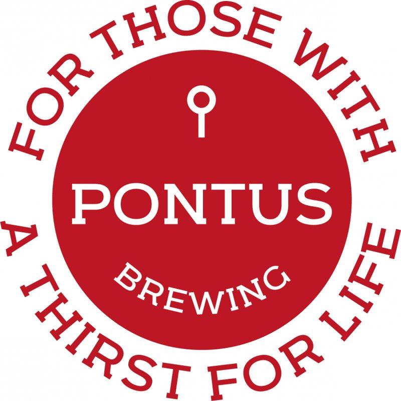 Pontus Brewing