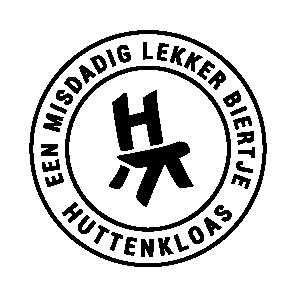 Huttenkloas Brouwerij