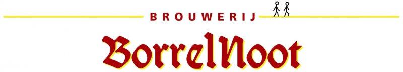 Brouwerij BorrelNoot