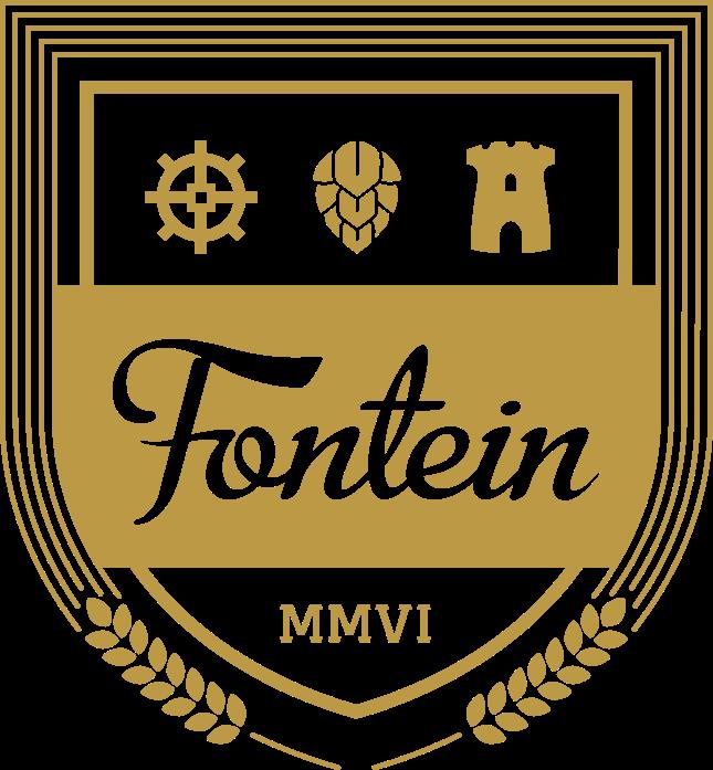 Brouwerij de Fontein
