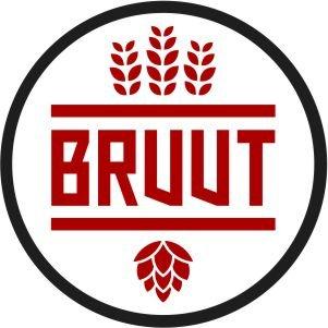 Bruut Bier