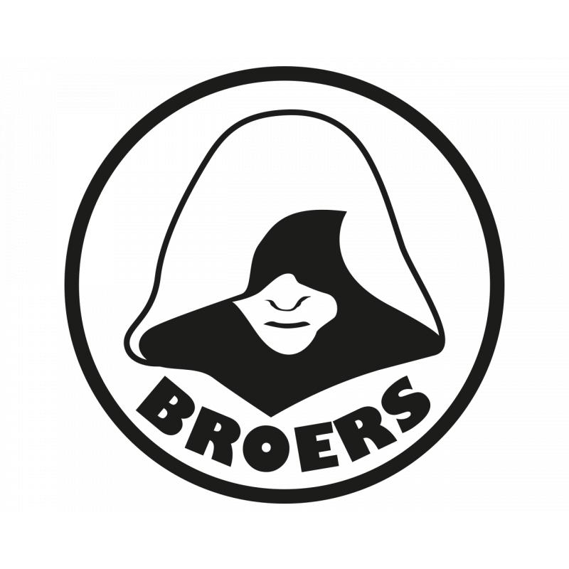Brouwerij Broers
