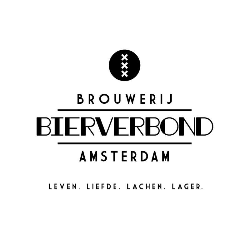 Brouwerij Bierverbond