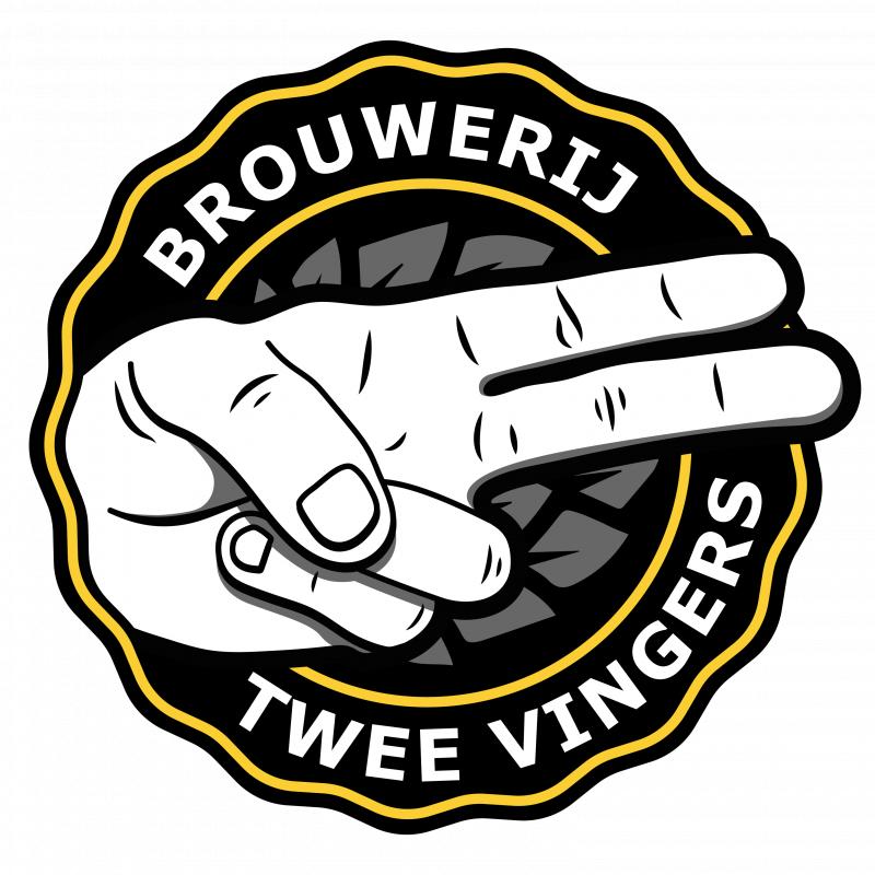 Brouwerij Twee Vingers