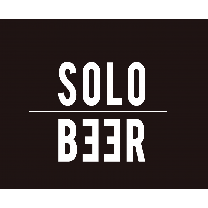 Solo Beer Brewery
