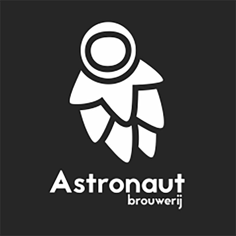 Brouwerij Astronaut