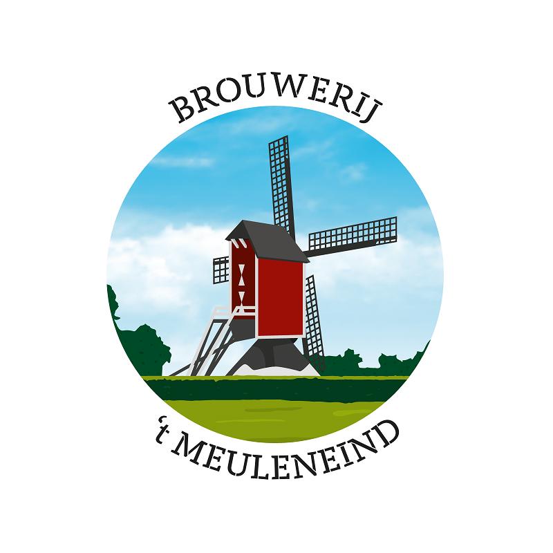 Brouwerij 't Meuleneind