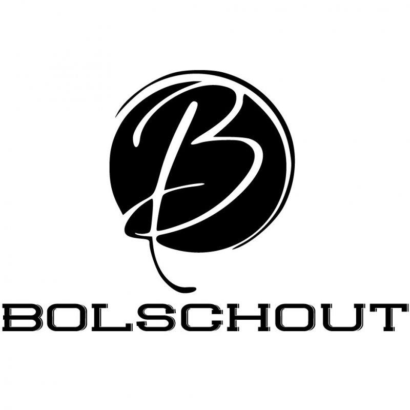 Brouwerij Bolschout