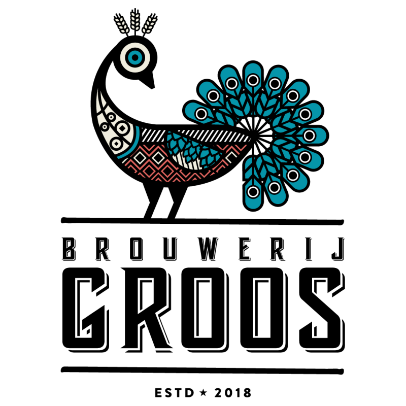 Brouwerij Groos