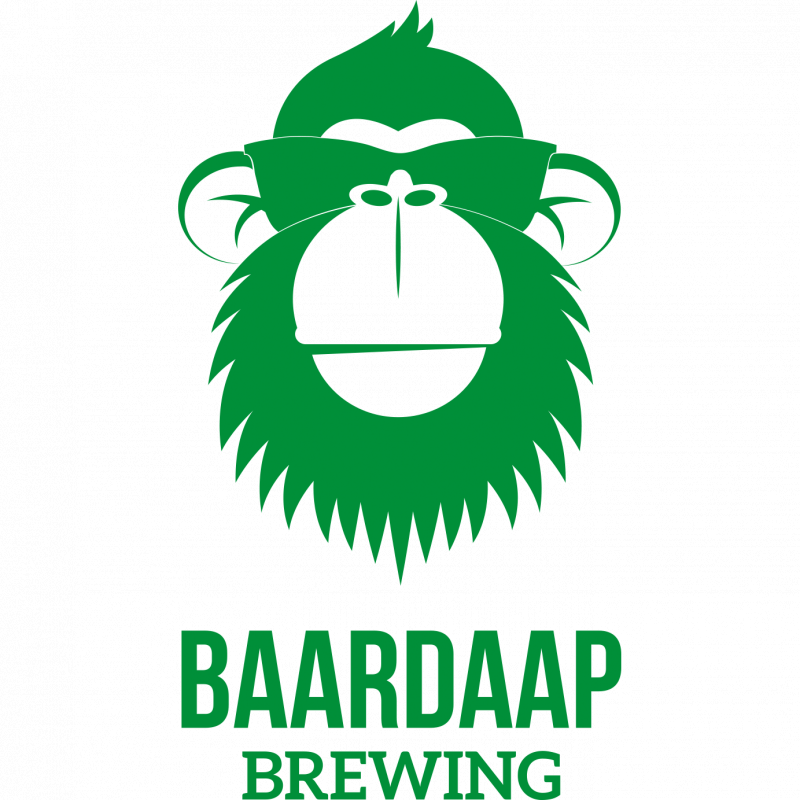 Baardaap Brewing