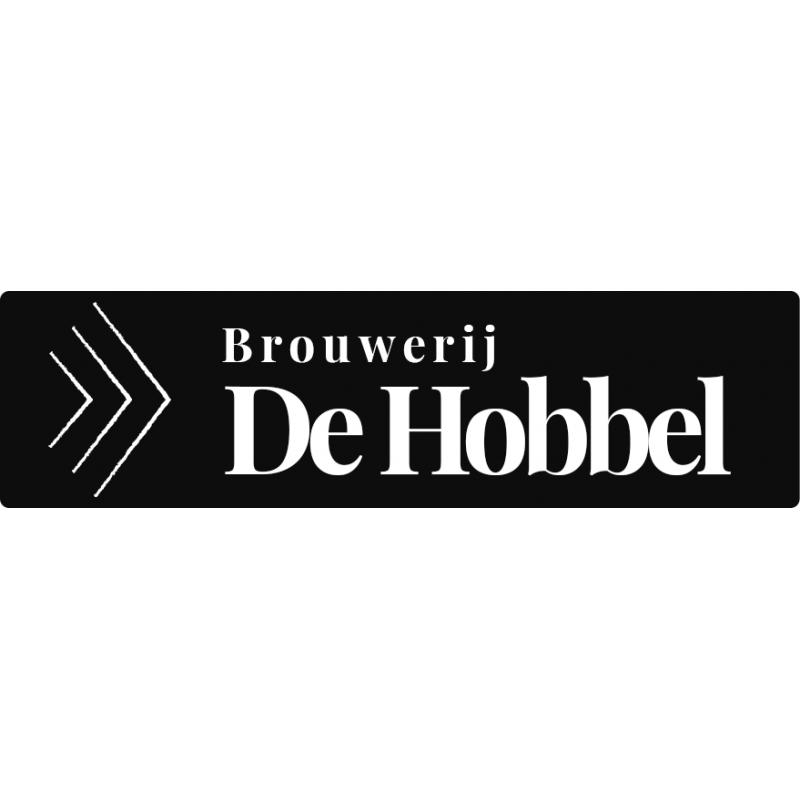 Brouwerij de Hobbel