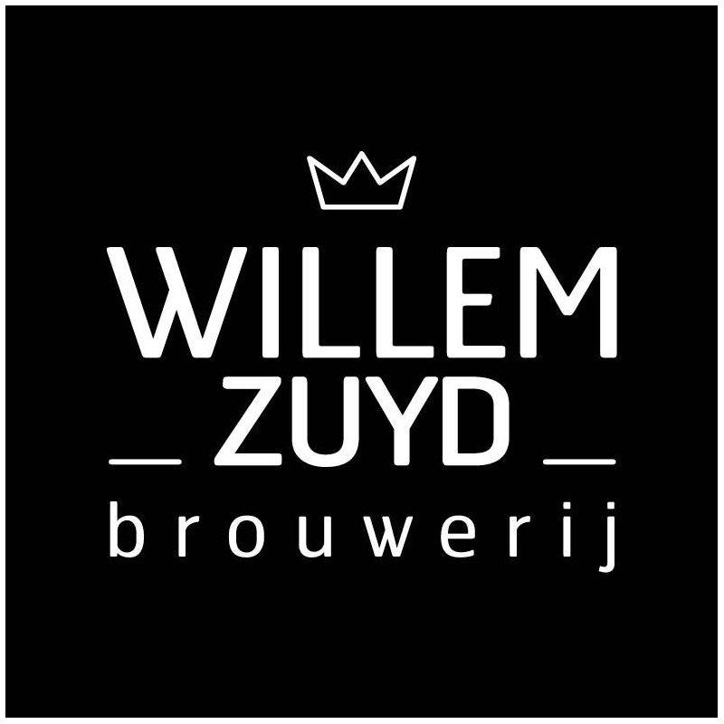 Brouwerij Willem Zuyd