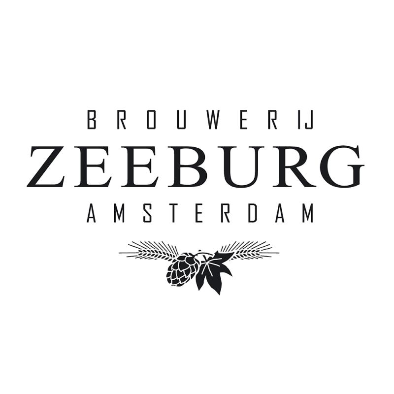 Brouwerij Zeeburg
