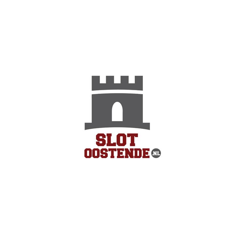 Brouwerij Slot Oostende