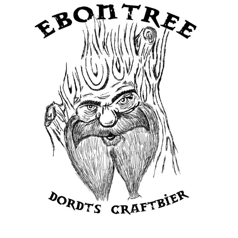 Ebontree
