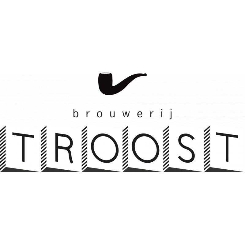 Brouwerij Troost