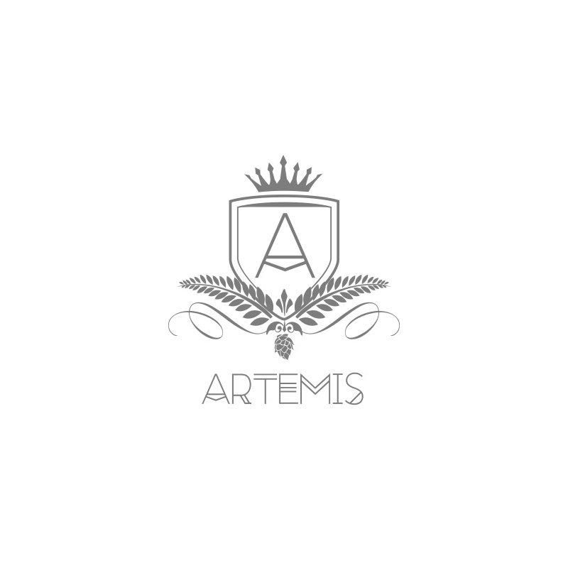 Brouwerij Artemis