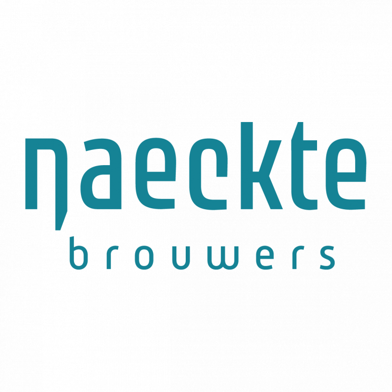 Naeckte Brouwers