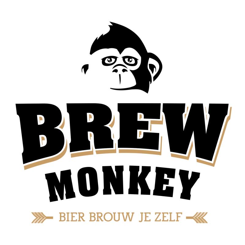 Brew Monkey