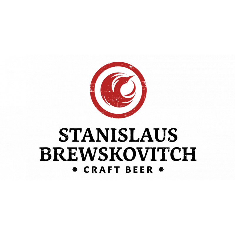 Stanislaus Brewskovitch
