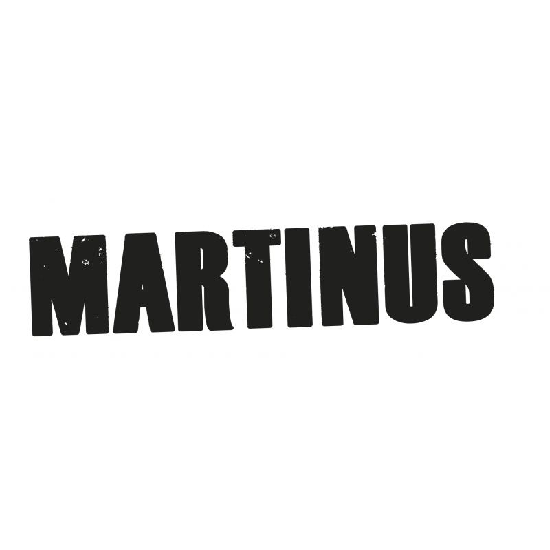 Brouwerij Martinus