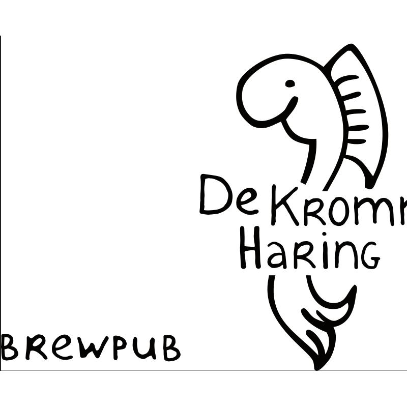 Brewpub De Kromme Haring