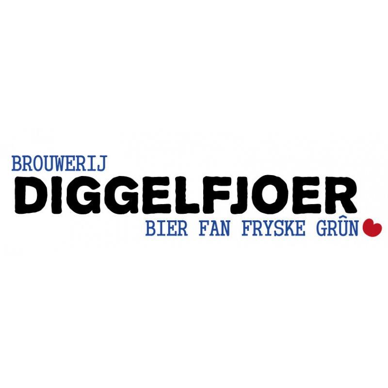 Brouwerij Diggelfjoer