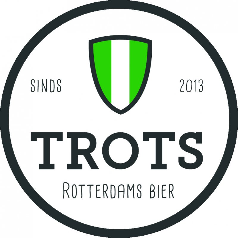 Trots Bier Rotterdam