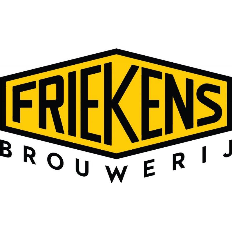 Friekens Brouwerij